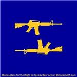 Equality symbol
