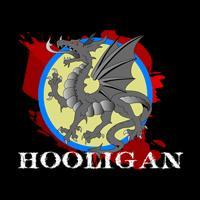 Hooligan Street Gear