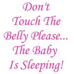 Pregnant -