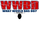 What would Bas do?