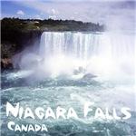 Niagara Gallery