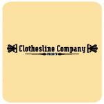 clothesline tag