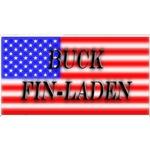 Buck Fin-Laden