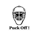 Puck Off !