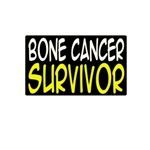 Bone Cancer Survivor