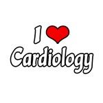 I Love Cardiology