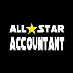 All Star Accountant
