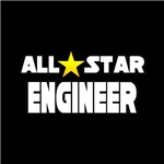 All Star Engineer
