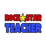 Rock Star...