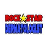 Rock Star Dermatologist