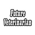 Future Veterinarian