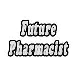 Future Pharmacist