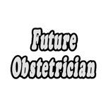 Future Obstetrician
