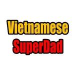 Vietnamese SuperDad
