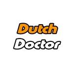 Dutch Doctor