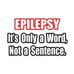 Epilepsy Quote