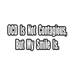 OCD and Smiles