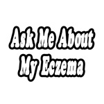 Ask Me About My Eczema