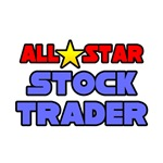 All Stock Stock Trader