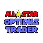 All Star Options Trader