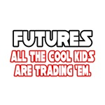 Futures...Cool Kids