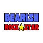Bearish Rock Star