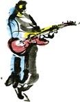 Guitarist_1