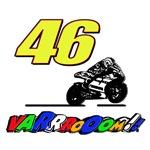 VR46vroom