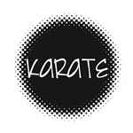 Martial Arts Karate Gifts and Apparel