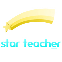 14. Star Teacher