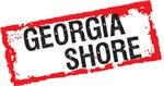 Georgia Shore