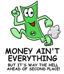 MONEY DEPT