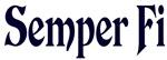 Semper Fi Design