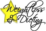Dieting & Weight Loss Designs