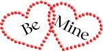Be Mine Design