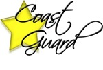 Coast Guard Only Section