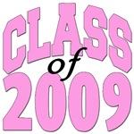 Class of 2009 ver2