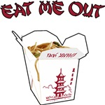 Eat Me Out