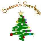 Seasons Greetings T-Shirts Apparel & Gifts