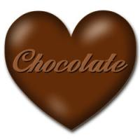 Chocolate T-Shirts, Apparel & Gifts