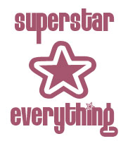 Superstar Everything