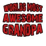 Most Awesome Grandpa