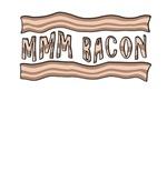 MMM Bacon