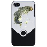 iPhone and iTouch Cases