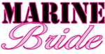 Marine Bride