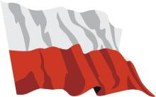 Poland Flag / Polish Flag Gifts