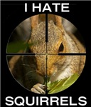 I hate Squirrels! (13)