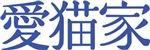 Kanji: Cat Lover
