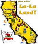 CA - La-La Land!