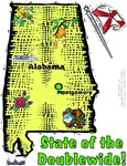 AL - State of the Doublewide!